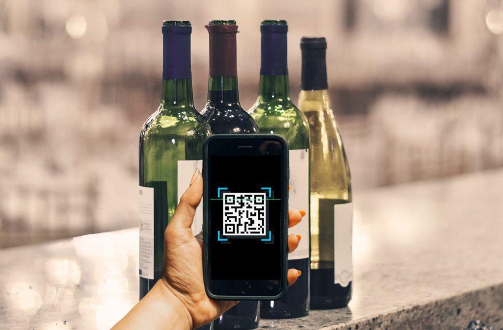 Nuevas formas de comunicación que se aplican al mundo del vino