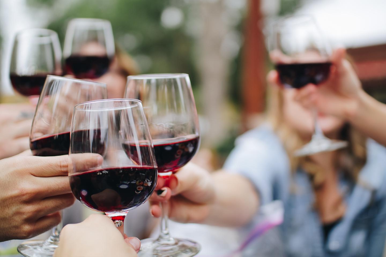 Winexperts Argentina