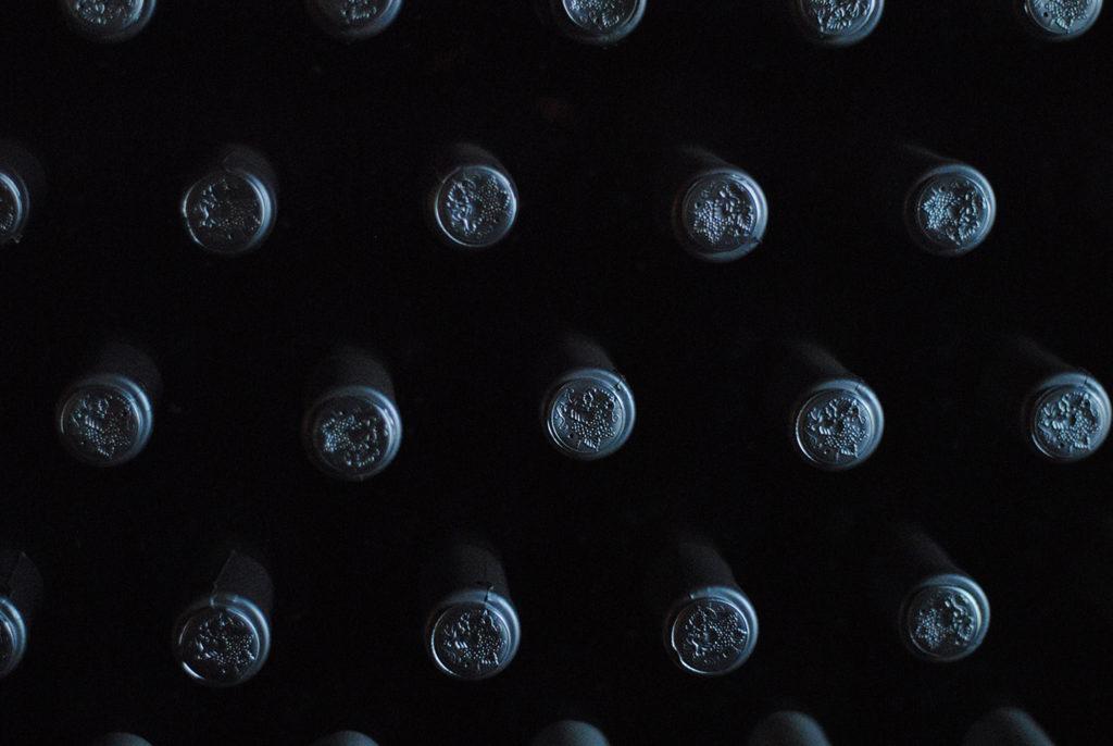 Coronavirus: Baja de 30% en el consumo de vino